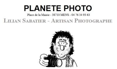 PlanetePhoto